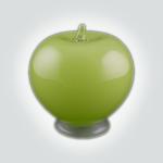 Äpple Arvid - 395kr