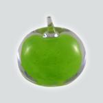 Litet äpple grönt - 170kr