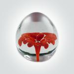 Blomägg-125kr