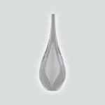 Dripp Dropp Vit - 230kr